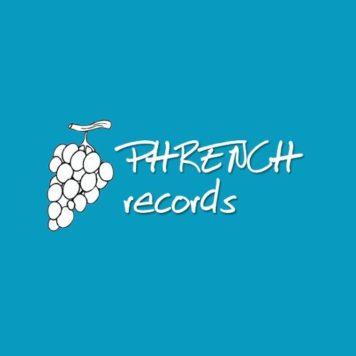 Phrench Records - Techno - United States