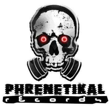 Phrenetikal Records - Hardcore
