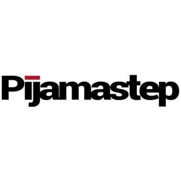 Pijamastep - Breaks - Spain