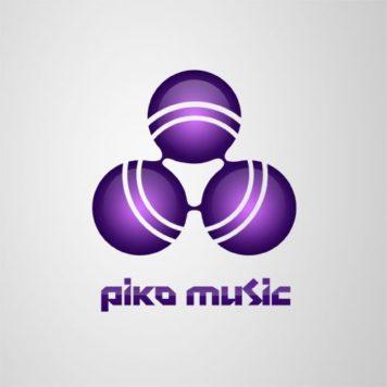 Piko Music - Progressive House -