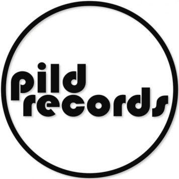 Pild Records - Tech House - Uruguay