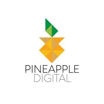 Pineapple Digital - Trance - Canada