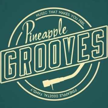 Pineapple Grooves - Deep House - Canada