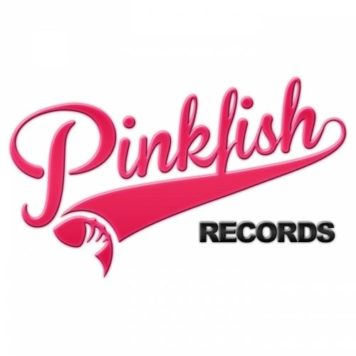 Pink Fish Records - House