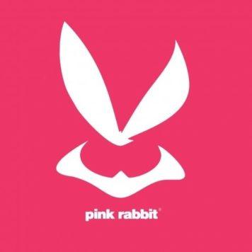 Pink Rabbit - Progressive House