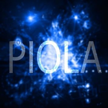 Piola Records - Electronica - Germany
