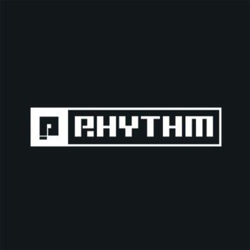 Planet Rhythm - Techno -