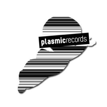 Plasmic Records - Tech House - Romania