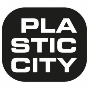 Plastic City - Tech House
