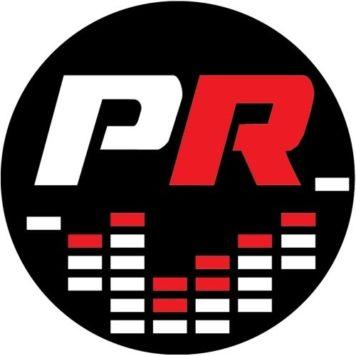 Plastic Recordings - House - Australia
