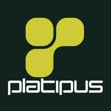 Platipus - Trance - United Kingdom