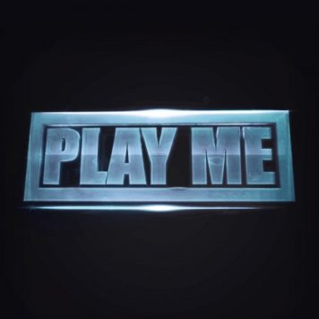 Play Me Records - Dubstep - United States
