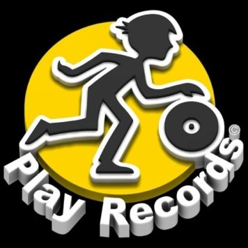 Play Records - House
