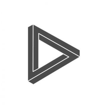 Playbox - Electro House