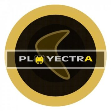 Playectra Records - House - Netherlands