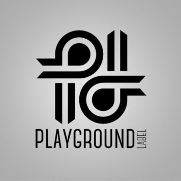 Playground Label - Tech House - Mexico