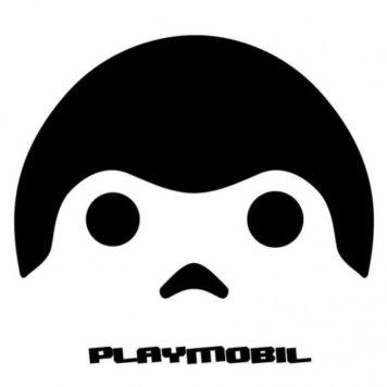 Playmobil - Techno