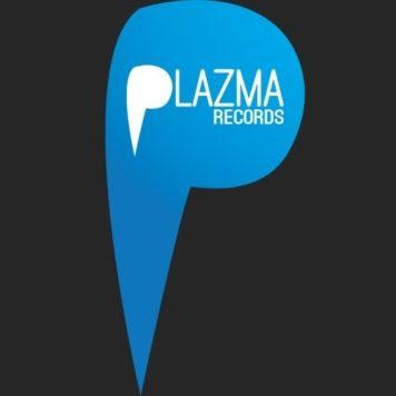 Plazma Records - Minimal