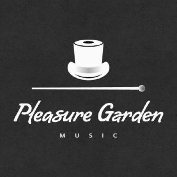 Pleasure Garden Music - Deep House