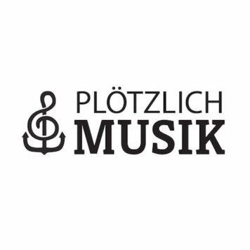 Ploetzlich Musik - Deep House - Germany