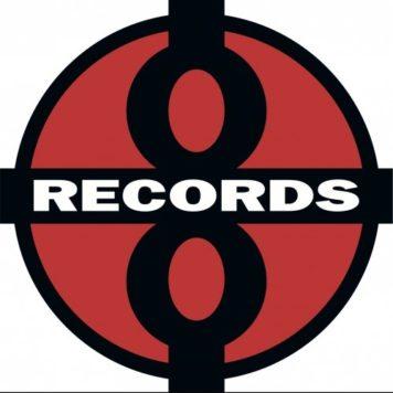Plus 8 Records - Techno - Germany