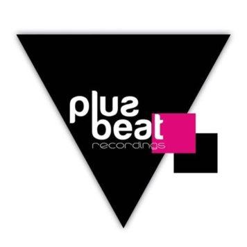 Plus Beat Recordings - Techno