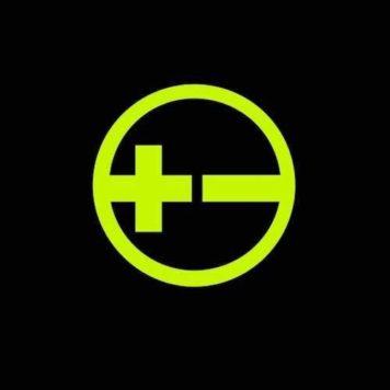 Plus Minus Recordings - Tech House - Canada
