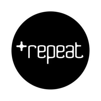 Plus Repeat - Techno -