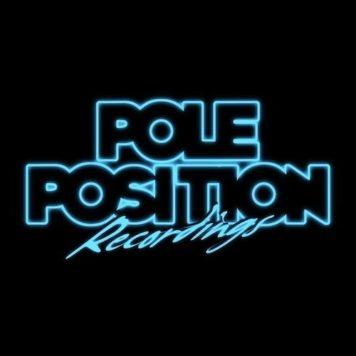Pole Position Recordings - House
