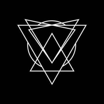 Poltergeist Records - Dubstep