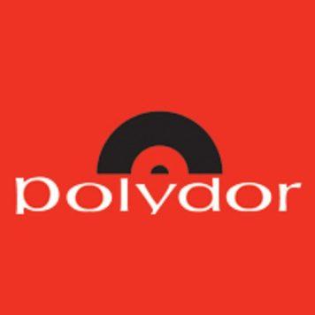 Polydor - Pop