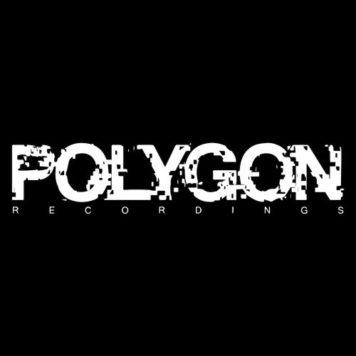 Polygon Recordings - Big Room