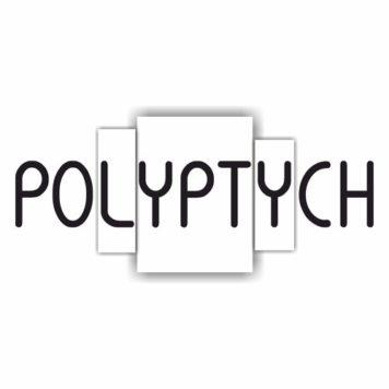 Polyptych - Progressive House