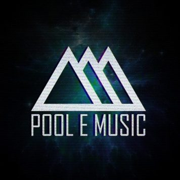 Pool E Music - House