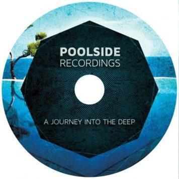 Poolside Recordings - Deep House - Netherlands