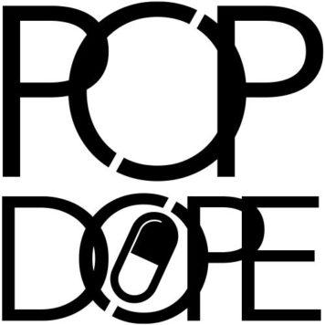 Pop Dope - Electro House