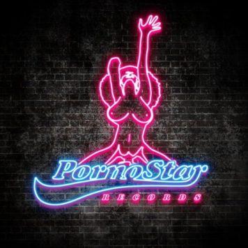 PornoStar Records - House - Hungary
