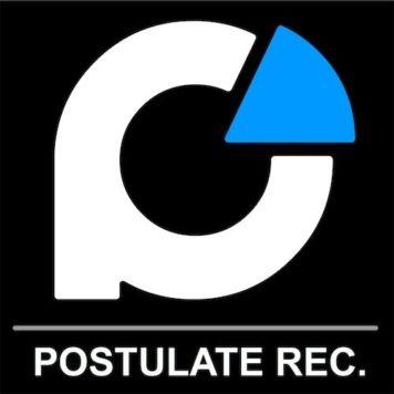 Postulate Records - Progressive House - Ukraine