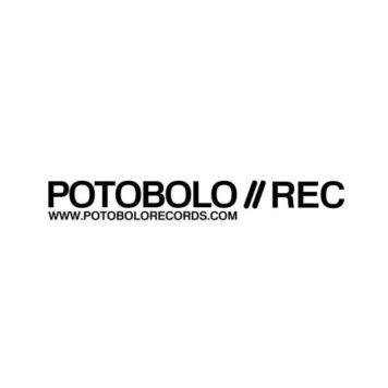 Potobolo Records - Tech House