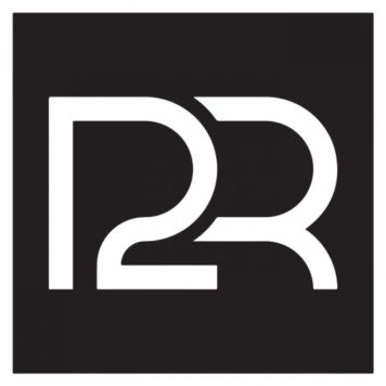 Power 2 Recordz - Electro House - Italy