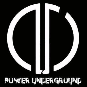 Power Underground - Tech House