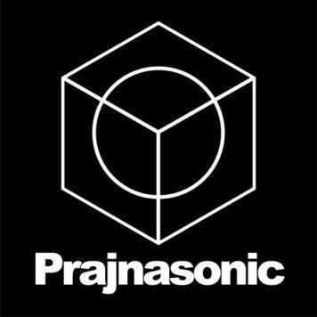 Prajnasonic - Techno - China