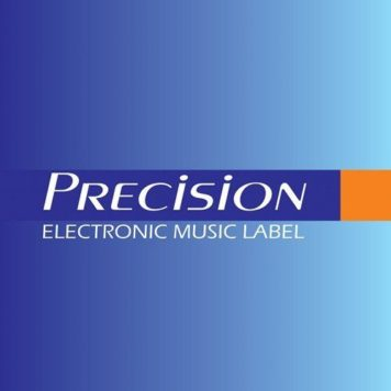 Precision Recordings - Electronica