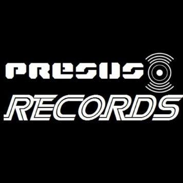 Presus Records - Electronica