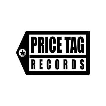Price Tag Records - Techno - Spain