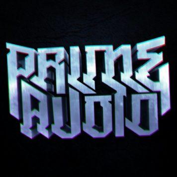 Prime Audio - Dubstep - United Kingdom