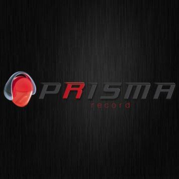 Prisma Record - Tech House - Italy