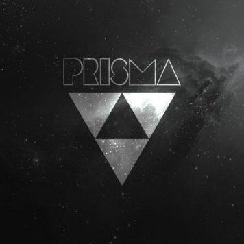 Prisma Techno - Techno - Brazil