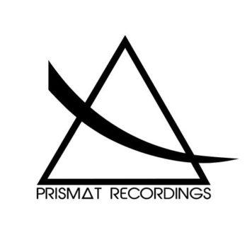 Prismat Recordings - Deep House