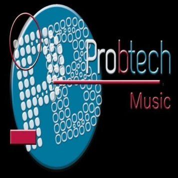 Pro B Tech Music - Progressive House -